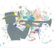 『夢を拓く』アートコンテスト69作品をご紹介